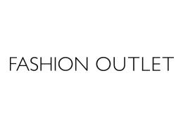 Fashion outlet