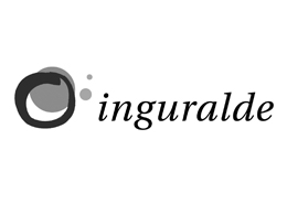 Logotipo Inguralde